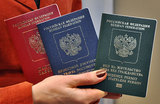 Президент подписал указ, упрощающий порядок выдачи вида на жительство в России