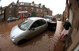 Грозит ли Европе климатическая катастрофа