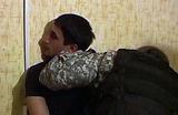 Поимка подозреваемых добавила вопросов по делу об убийстве в Сызрани