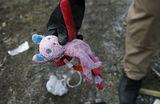 «След горькой войны». BBC раскрыл тайны крушения Boeing под Донецком