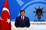 Эрдоган усиливает хватку: премьер Турции объявил об отставке