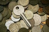 Кредитная зависимость: какие регионы пристрастились к ипотеке
