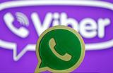 Прощайте, звонки из Skype и Viber на телефон
