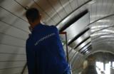 Столичное метро vs. «Авто Селл». Суть вопроса