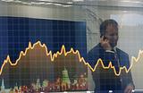Business FM узнала, сколько Россия выручила в ходе размещения евробондов