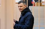 Дмитрий Каменщик скоро выйдет из-под домашнего ареста?