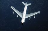 Инцидент в Японском море: виноват ли американский самолет-разведчик?