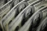 Дутого спроса не было: «ВТБ Капитал» рассказал, как прошло размещение евробондов