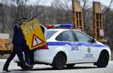 Гонки с полицией могут поставить крест на планах ЛУКОЙЛа на «Башнефть»