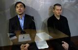 Пробил час икс для Ерофеева, Александрова и Савченко
