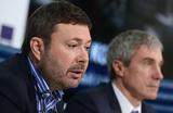 Роскосмос опроверг сообщения об отказе от шоу в Фарнборо