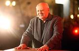 Михаил Горбачев — персона нон грата на Украине