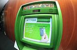Клиентам Сбербанка карты больше не понадобятся?