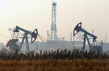 Новости из США разогрели нефть до $50 за баррель