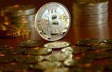 Финансовый омбудсмен: о создании российского аналога биткоина речь не идет