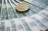 Рубль будет укрепляться, но недолго
