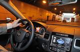 Новые ПДД: любой маневр на дороге могут признать запрещенным