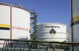 Китай положил глаз на «Роснефть»