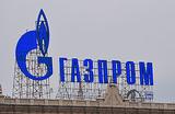 Польша прогибает «Газпром» под изменчивый мир