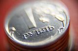 Российские компании попросили о сильном рубле