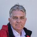 Андрей Жвирблис