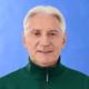 Билялетдинов Зинэтула Хайдарович