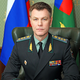 Аристов Дмитрий Васильевич