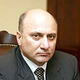 Бажаев Мавлит Юсупович
