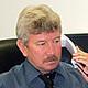 Владимир Бовин