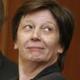 Лариса Брычева