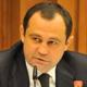 Брынцалов Игорь Юрьевич
