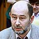 Бузгалин Александр Владимирович