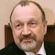 Шуб Сергей Георгиевич