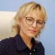 Ефремова Елена Александровна