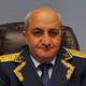 Григорян Рудик Ашхарабекович