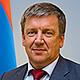 Худилайнен Александр Петрович