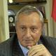Виталий Игнатенко