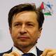 Сергей Кислов