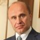 Александр Колпаков