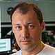 Илья Копелевич