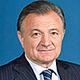 Ковалев Олег Иванович