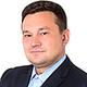 Александр Крапивко