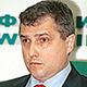 Кулистиков Владимир Михайлович