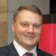 Лебедев Дмитрий Алексеевич