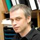 Лукьянов Сергей Анатольевич