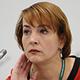 Татьяна Лысова