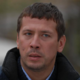 Мерзликин Андрей Ильич