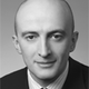 Бершадский Михаил Владимирович