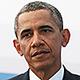 Обама Барак Хусейн