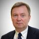 Островенко Владимир Евгеньевич